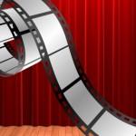Vídeo aula orações subordinadas adverbiais