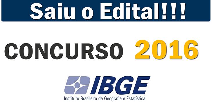 portugues IBGE