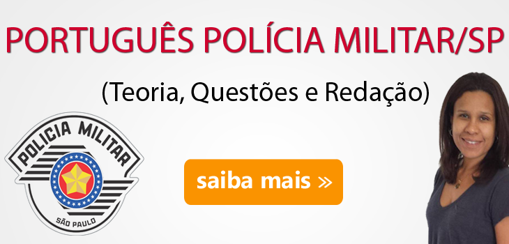 curso-portugues-policia-militar-sp