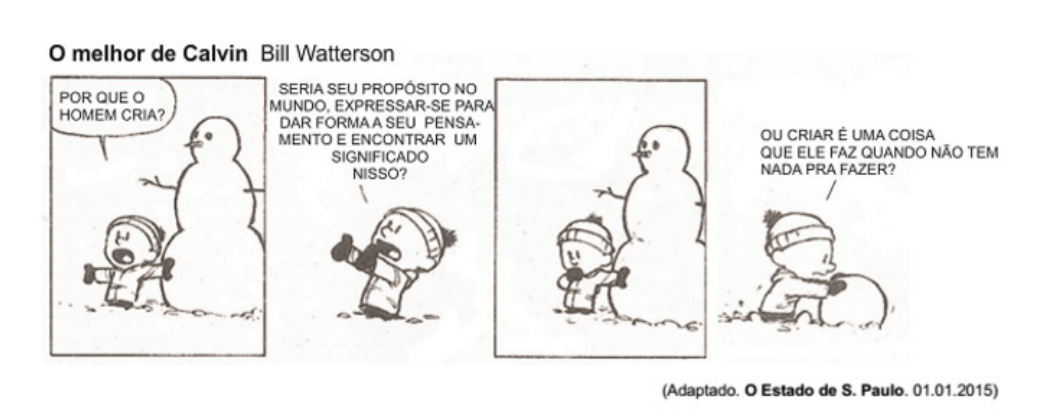 Questões Comentadas Português FCC